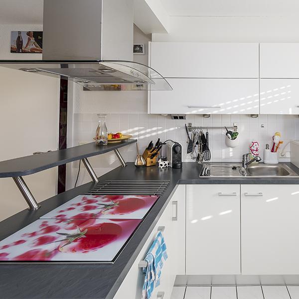 Küchen - Göpper Innenausbau Fenster Möbel